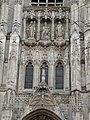 Lille - Église Saint-Maurice 02.JPG