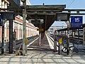 Lille - Travaux en gare de Lille-Flandres (I02, 23 août 2013).JPG