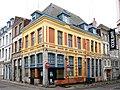 Lille 1 - 1bis rue halloterie.JPG