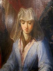 Johanna van Constantinopel