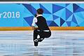 Lillehammer 2016 - Figure Skating Men Short Program - Deniss Vasiljevs 10.jpg