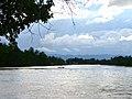 Limbang, Sarawak, Malaysia - panoramio.jpg