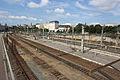 Limoges - 2014-07-11 - IMG 5925.jpg