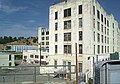 Lincoln Heights jail 3.jpg