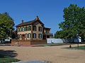 Lincoln Home National Historic Site LIHO 100 0190.jpg