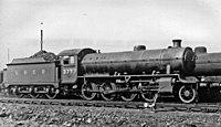 Lincoln Locomotive Depot geograph-2461449-by-Ben-Brooksbank.jpg