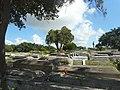 Lincoln Memorial Park Cemetery 05.jpg