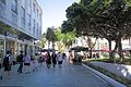 Lincoln Road Mall-5.jpg