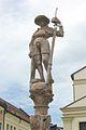 Lindlbrunnen Traunstein-2.jpg