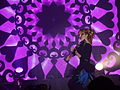 Lindsey Stirling Cenon near Bordeaux France 2014 075.JPG