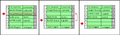 Linear Probing Deletion.png