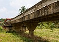 Lingkungan Sabah Lingkungan-Railway-Bridge-03.jpg
