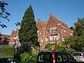 Linnaeushof foto 5.JPG