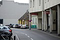 Linz 2014 (12258152793).jpg