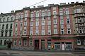 Linzer Strasse 45 Wien.jpg