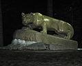 Lion-1280x1024.jpg
