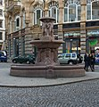 Lipsia-Brunnen - panoramio.jpg