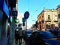 Lisboa, Portugal (40934840902).jpg