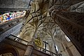 Lisbon, Portugal (41165859880).jpg
