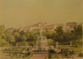 Lisbon - View from the Public Gardens.png