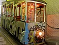 Lisbon 041 (32590467346).jpg
