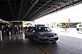 Lisbon Portela Airport (Sharon Hahn Darlin) partidas.jpg