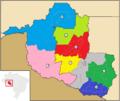 Lista de microrregiões de Rondônia.png