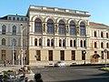 Liszt Ferenc kultúrház, Kaszinó (4828. számú műemlék).jpg