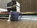 Literature and coffee, a perfect combination.jpg