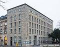Literaturhaus Aussenansicht Foto Ludger Breil klein.jpg