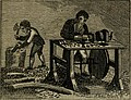 Little Jack of all trades, with suitable representations (1814) (14762147136).jpg