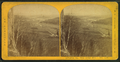 Littleton Village, from Parker Mtn, from Robert N. Dennis collection of stereoscopic views.png