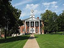 Livingston County Courthouse.jpg