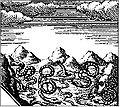 Livre d'Abraham le juif figure2.jpg