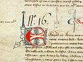 Livre des Bouillons, détail d'une initiale (02).jpg