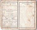 Livret-hommes-42-RI-1870-04-05.jpg