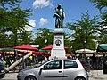 Ljubljana (8898642512).jpg