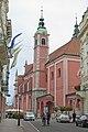Ljubljana streets (11330246443).jpg