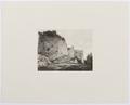 Ljustryck över slott och egendomar - Hallwylska museet - 105113.tif