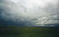 Llanosstorm.jpg