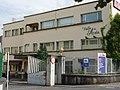 Llodio - Hotel Valle de Ayala.jpg