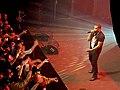 Lloyd Banks performing 2019.jpg