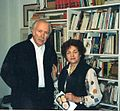 Lo studio del poeta Franco Manescalchi.jpg