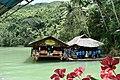 Loboc River Cruise 2.jpg