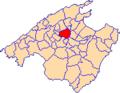 Localització d'Inca.png