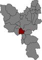 Localització de Fornells de la Selva.png