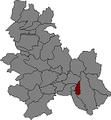 Localització de Vallbona d'Anoia.png