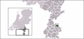 LocatieBrunssum.png