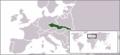 LocationCzechoslovakia1918.png