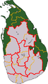 Location Eelam Tamil claims in Sri Lanka.png